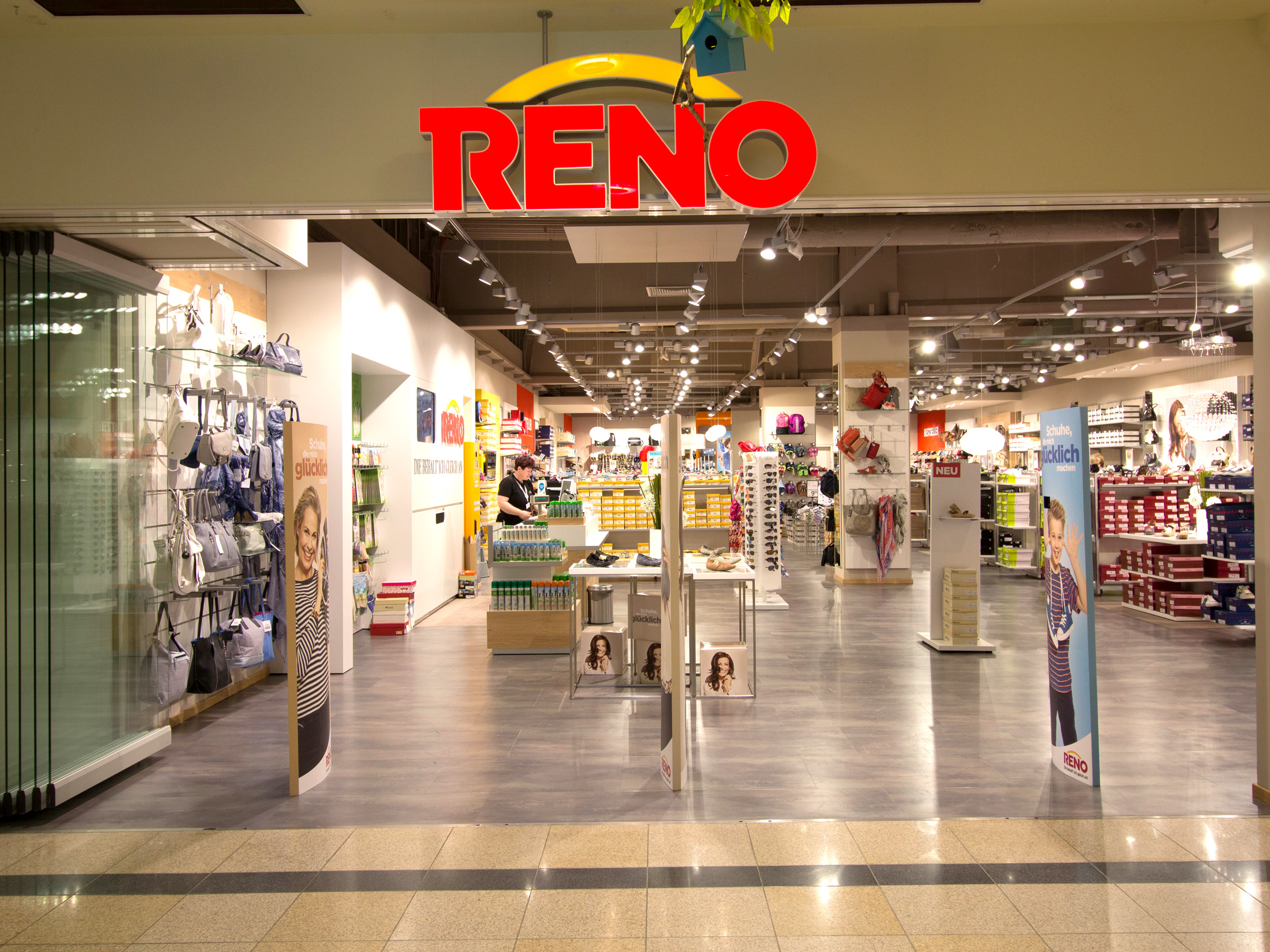 2019_IMG_1182_Reno