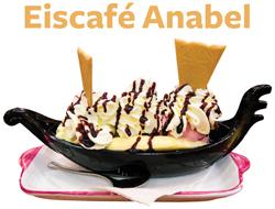 Eiscafé Anabel