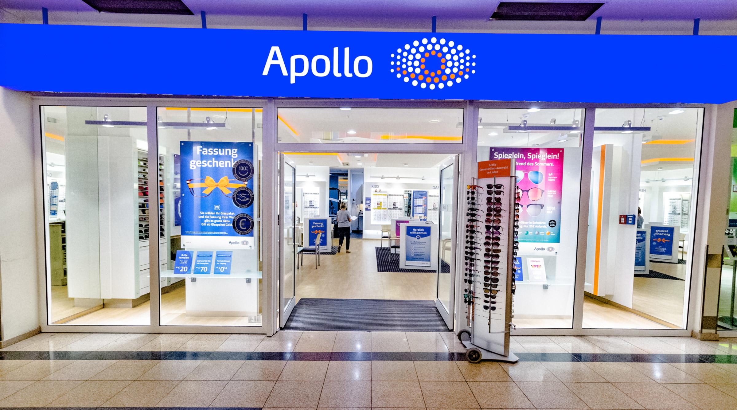 Apollo2019_9732