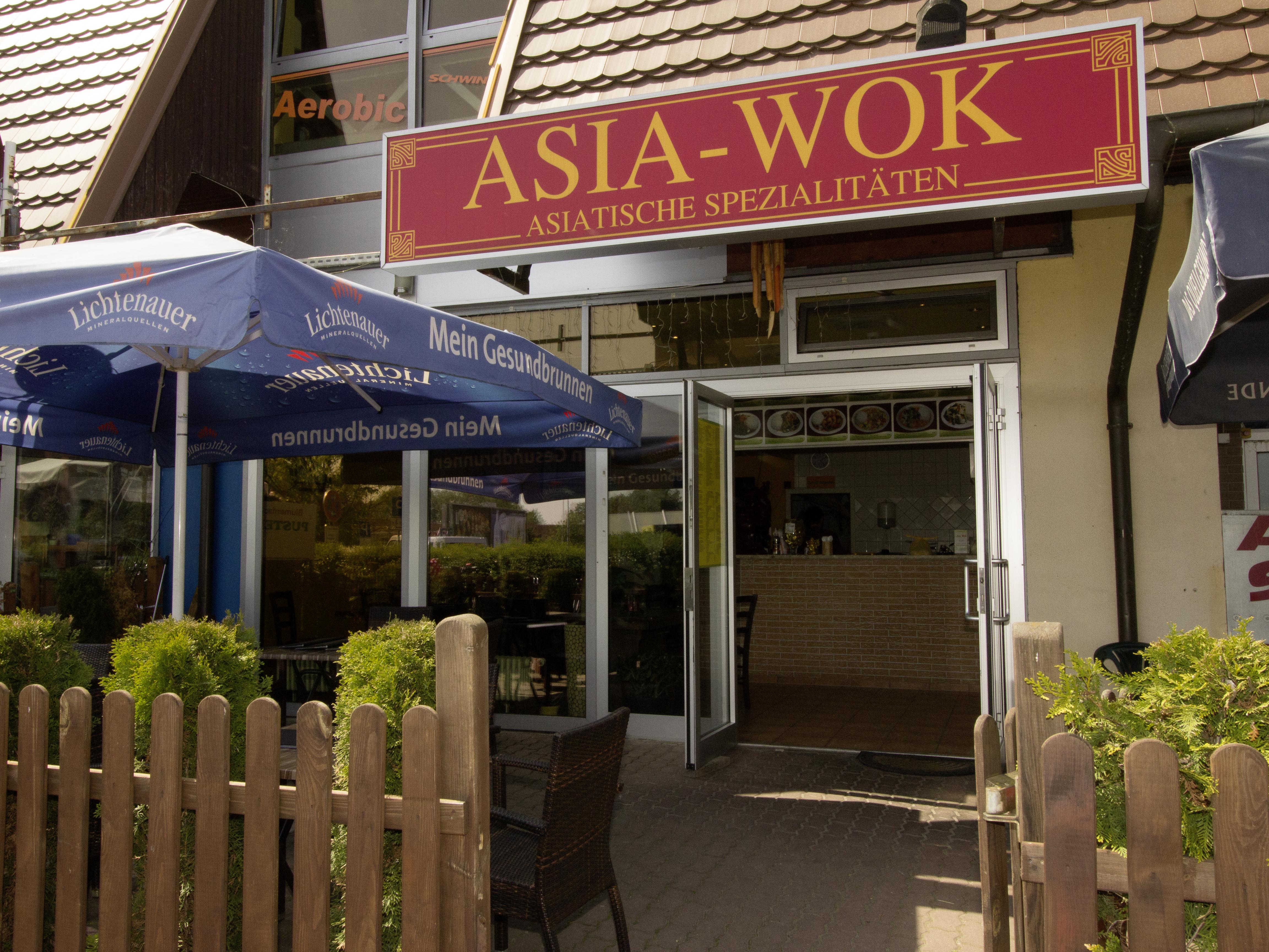 Asia Wok2