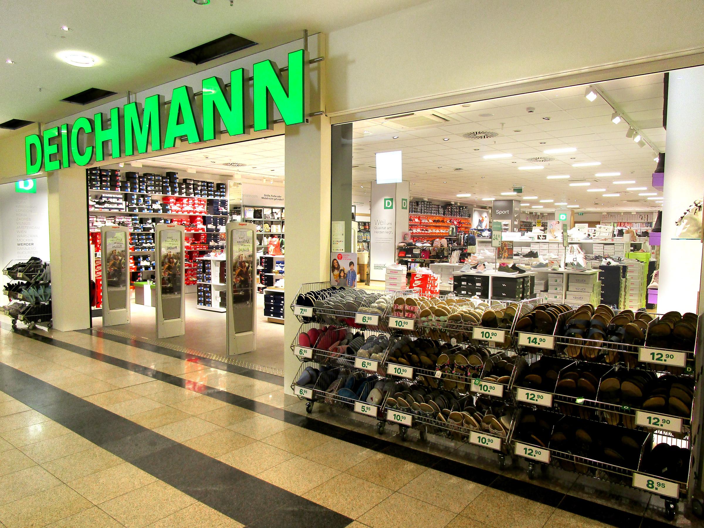 Deichmann2019_2348