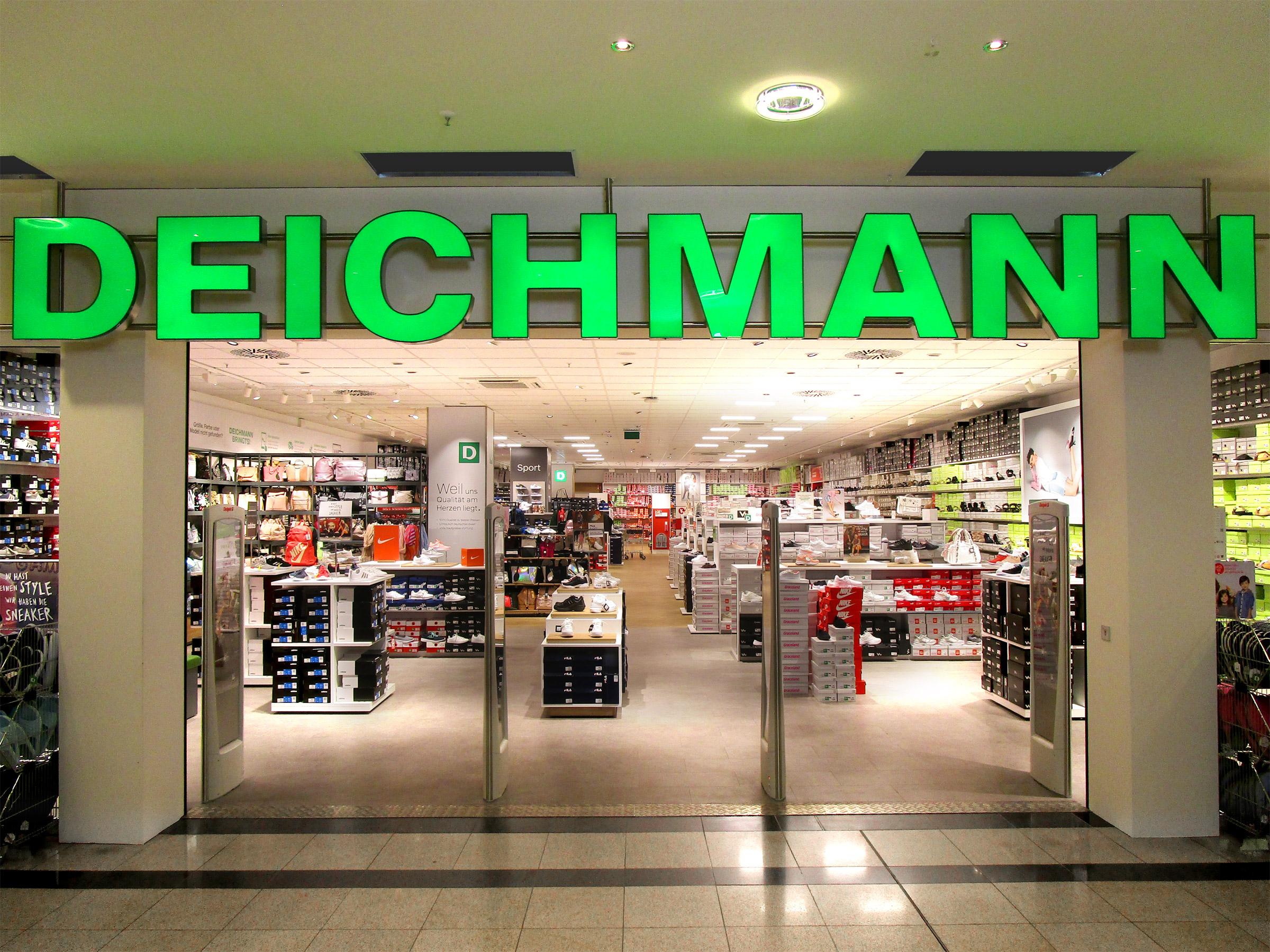 Deichmann2019_2353