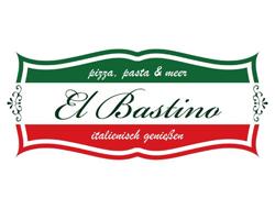 Pizzeria El Bastino