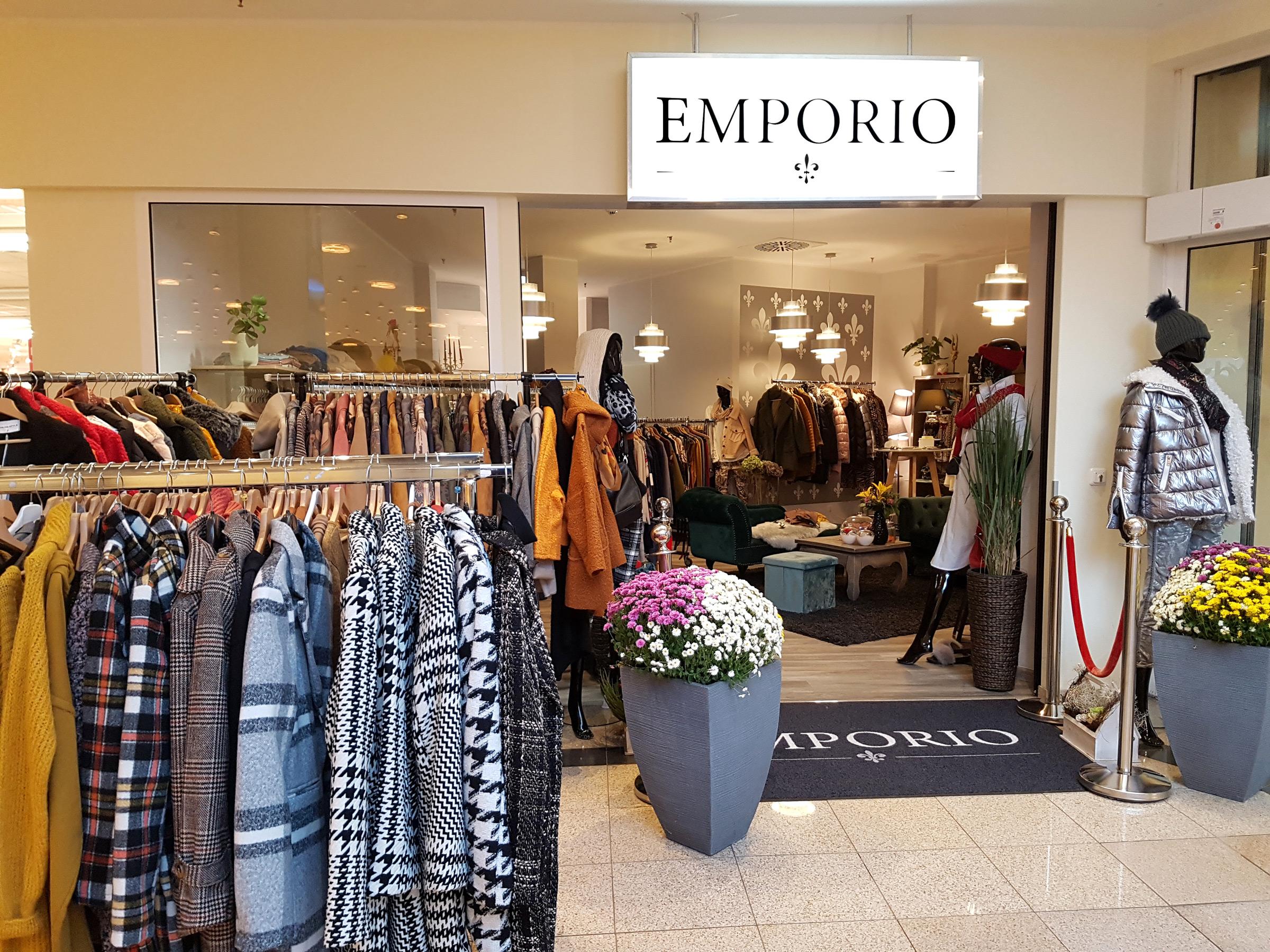 Emporio1_102019