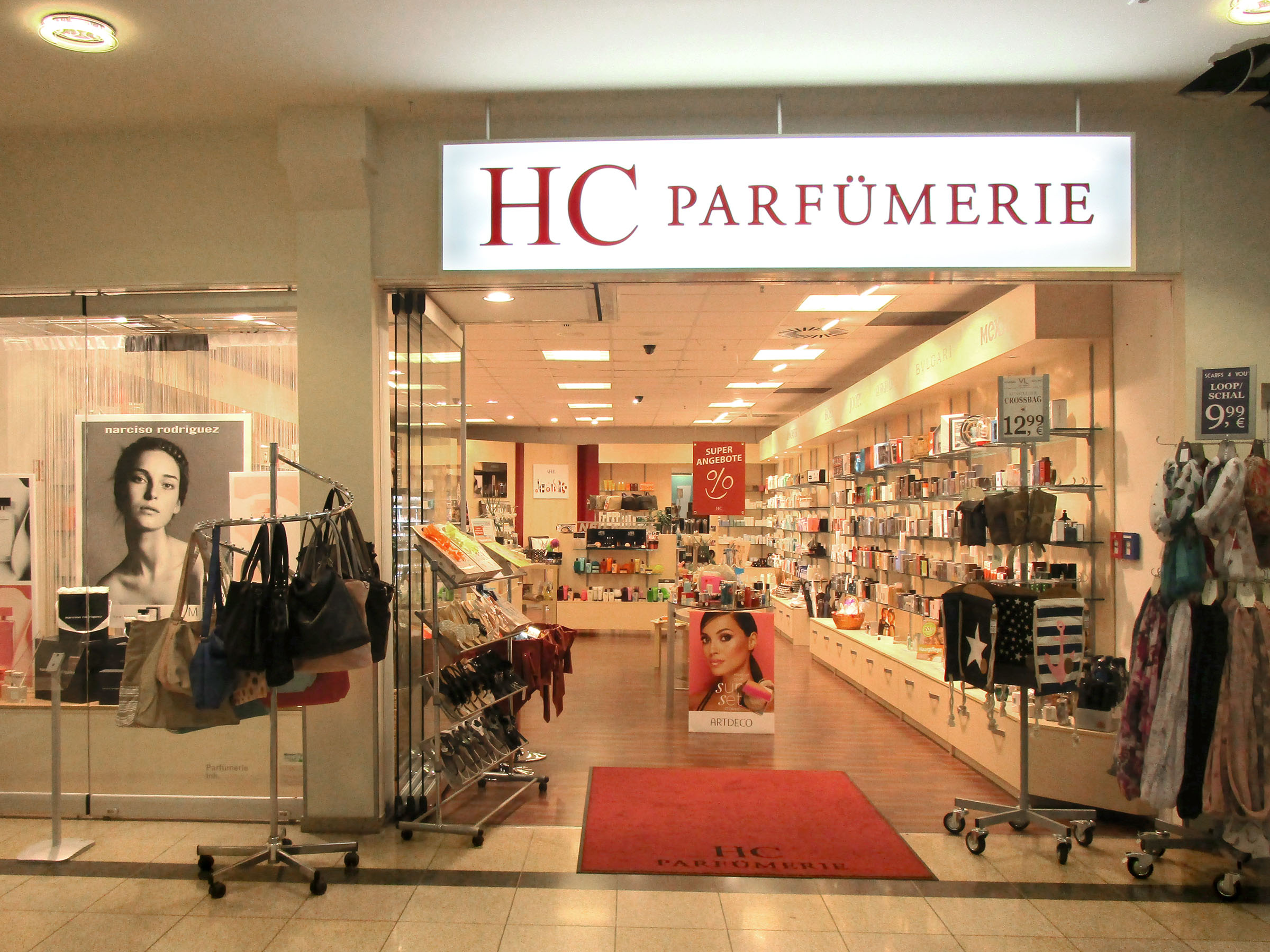 HCParfuemerie042019_2426