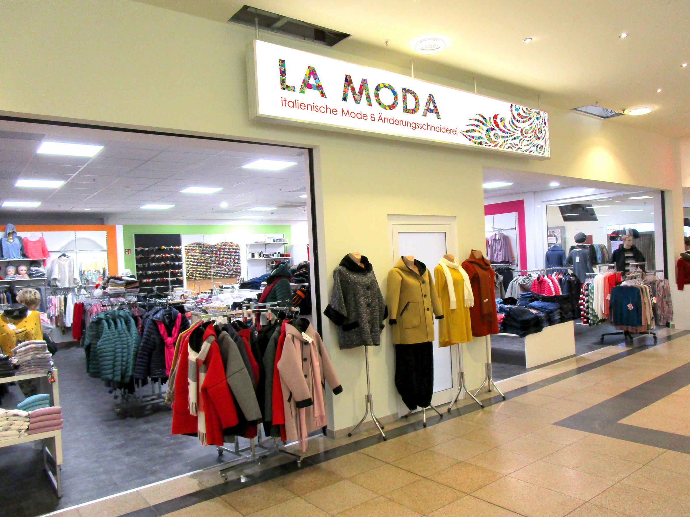 LaModa2019_2991
