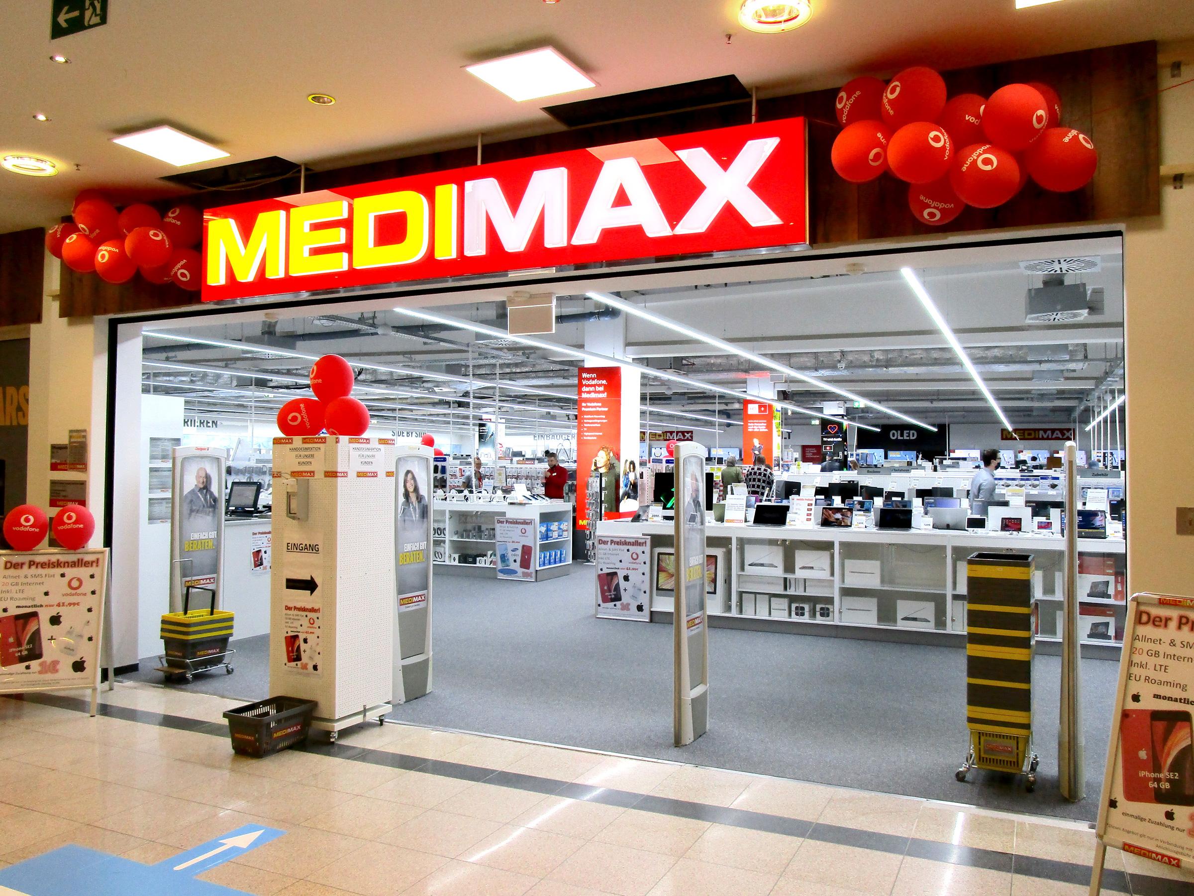 Medimax_3284_202005