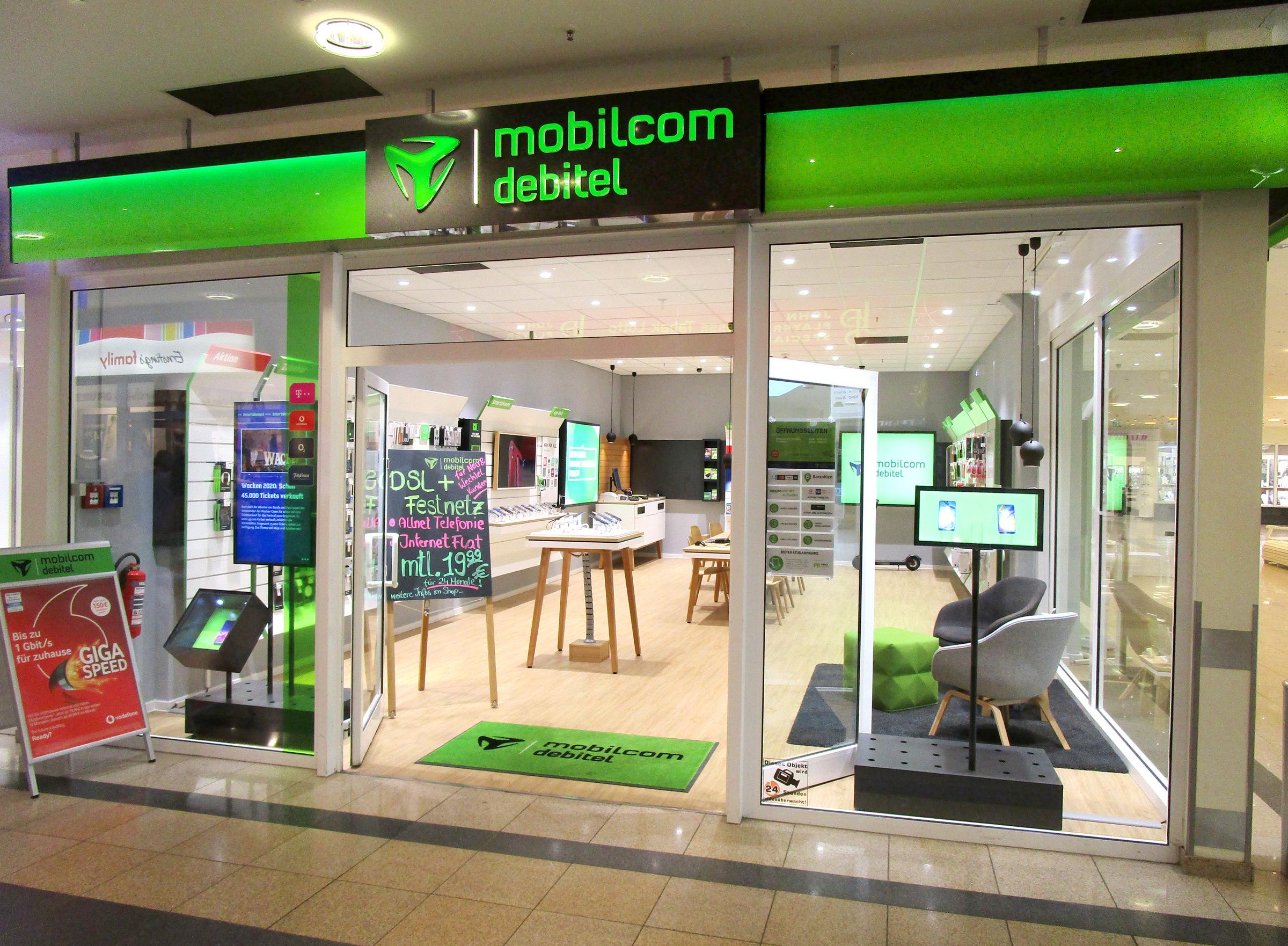 Mobilcom3_102019