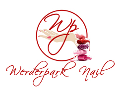Werderpark Nail