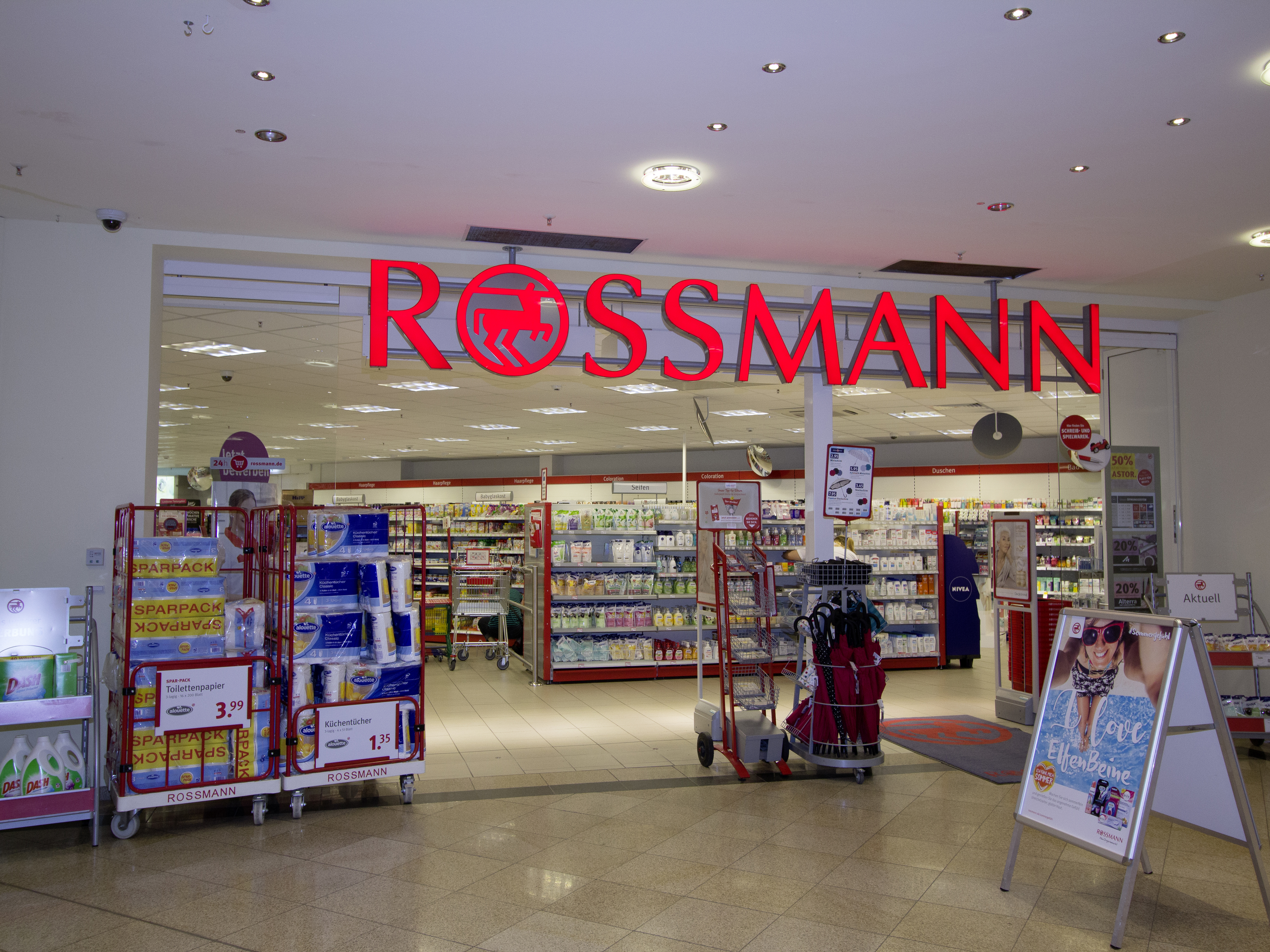 Rossmann1