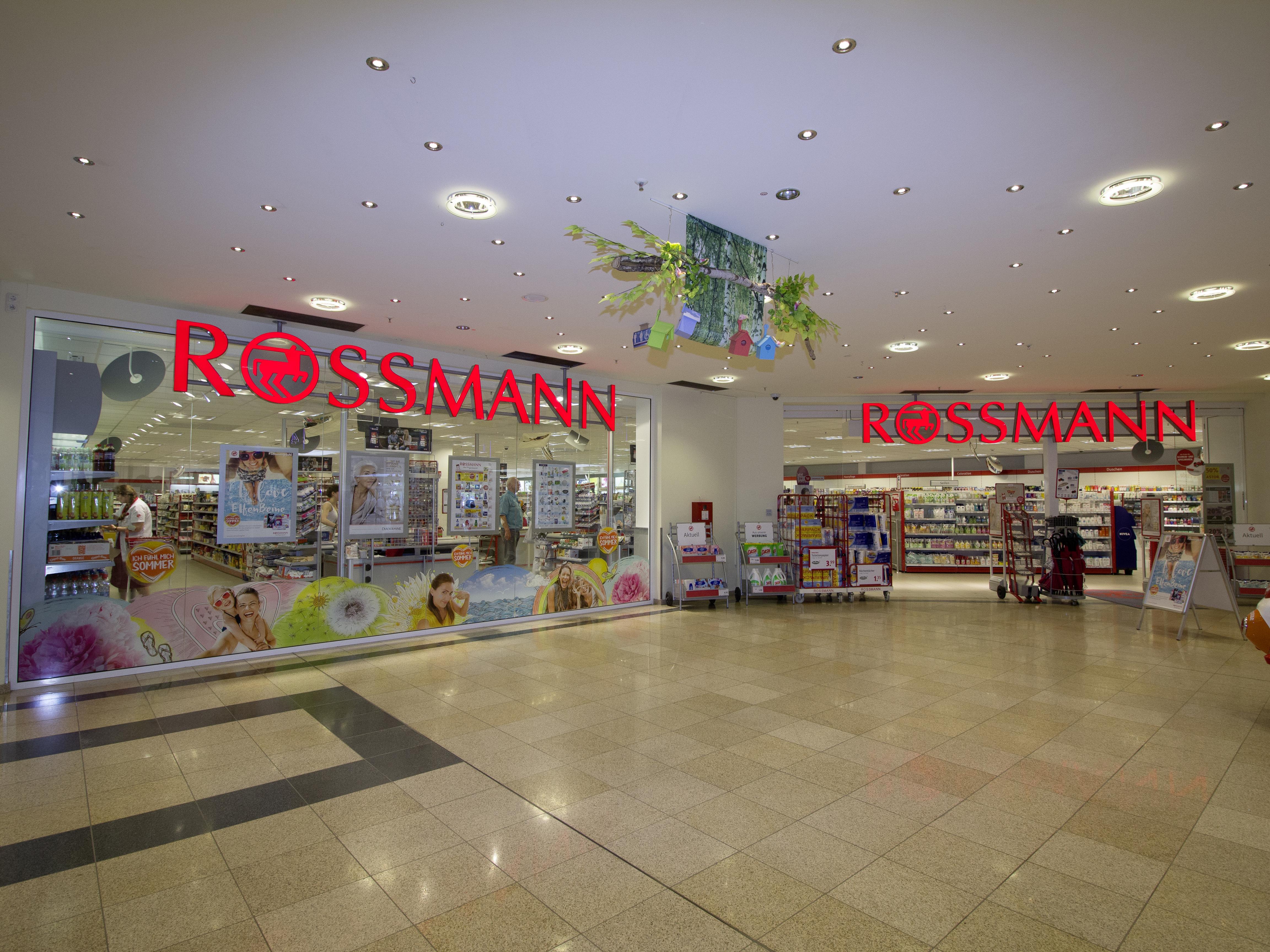 Rossmann2