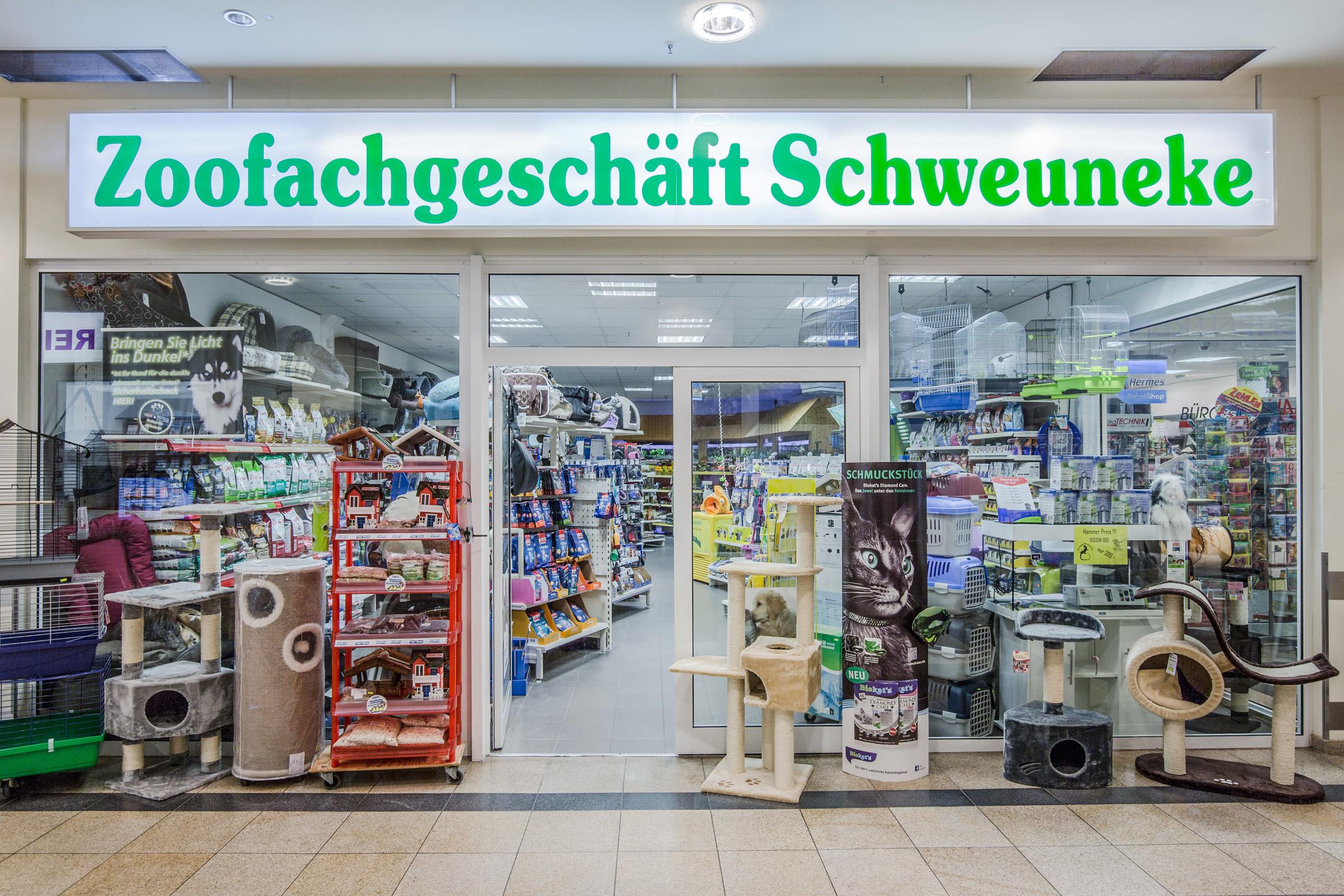 Schweuneke1_2019