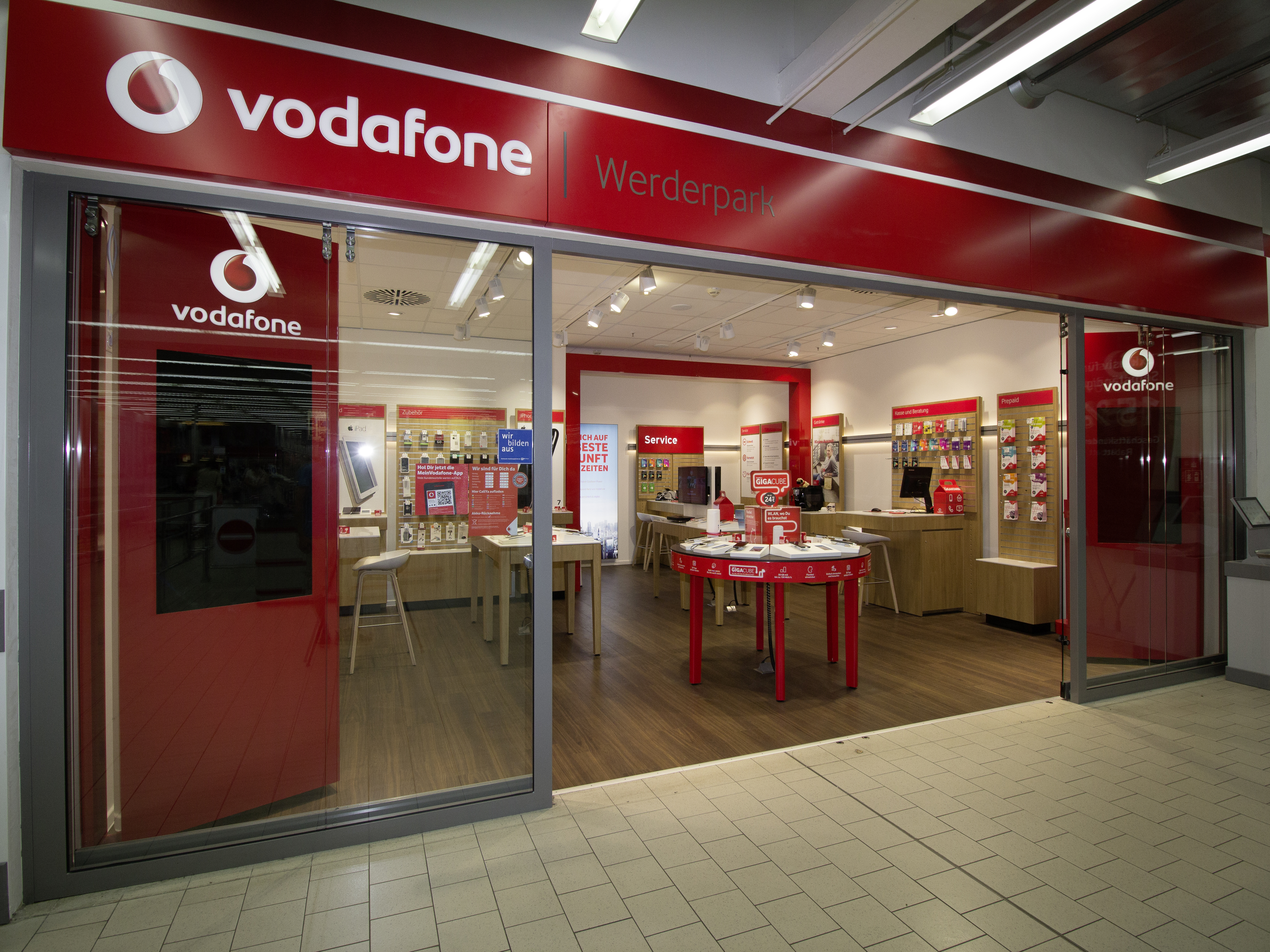 Vodafone2