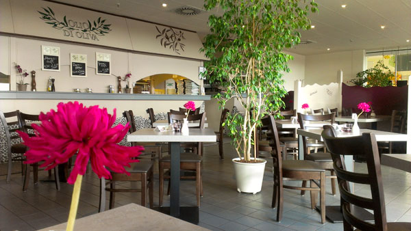El-Bastino-restaurant