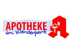 Apotheke im Werderpark