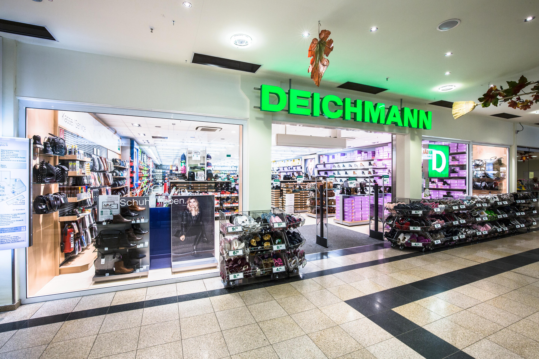 Deichmann1