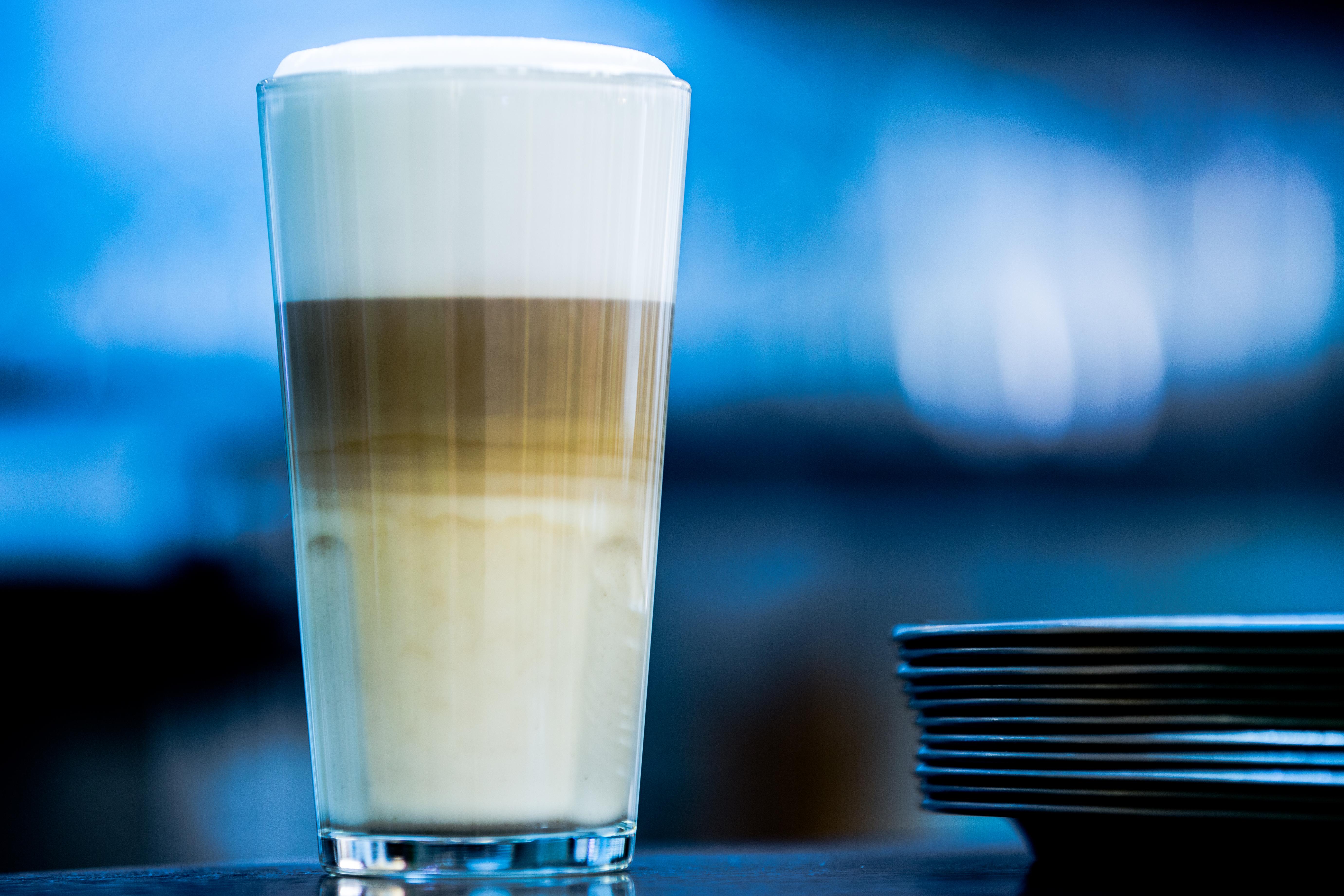 Eiscafe Venezia4