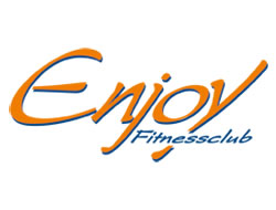 Enjoy Fitnessclub