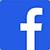 FB-fLogo-Blue-50x50