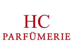 http://www.werderpark.de/wp-content/uploads/2014/11/Logo-HC-Parfuemerie-250x175px.jpg