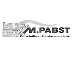 Pabst Tabak & Presse