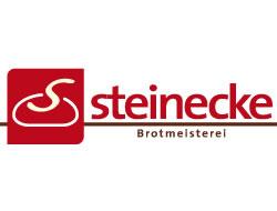 Bäckerei Steinecke