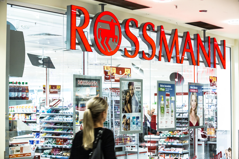 Rossmann8