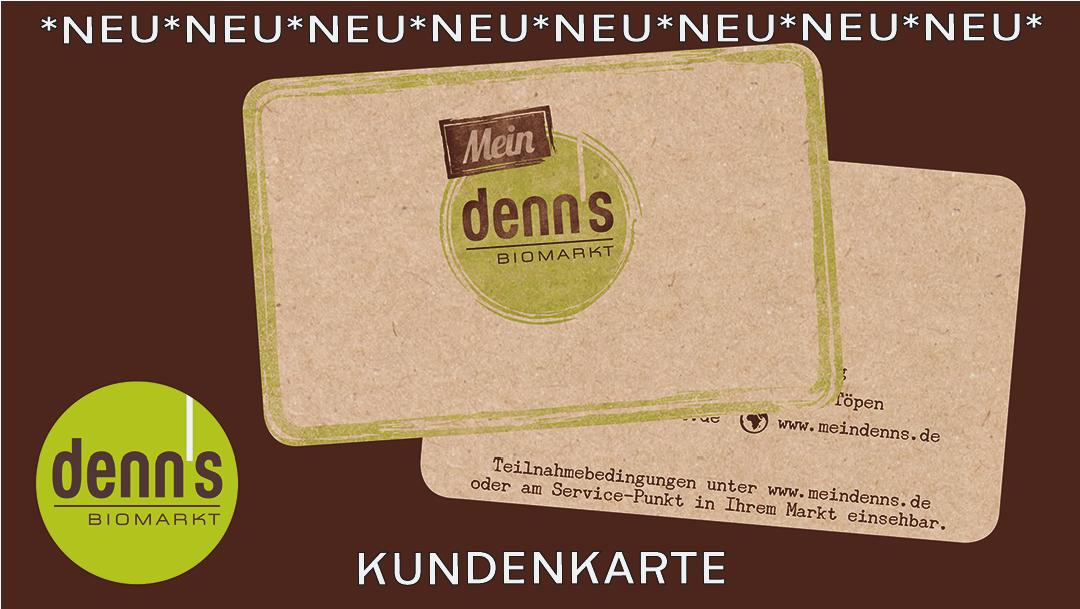 denns-mein_denns_1080x609