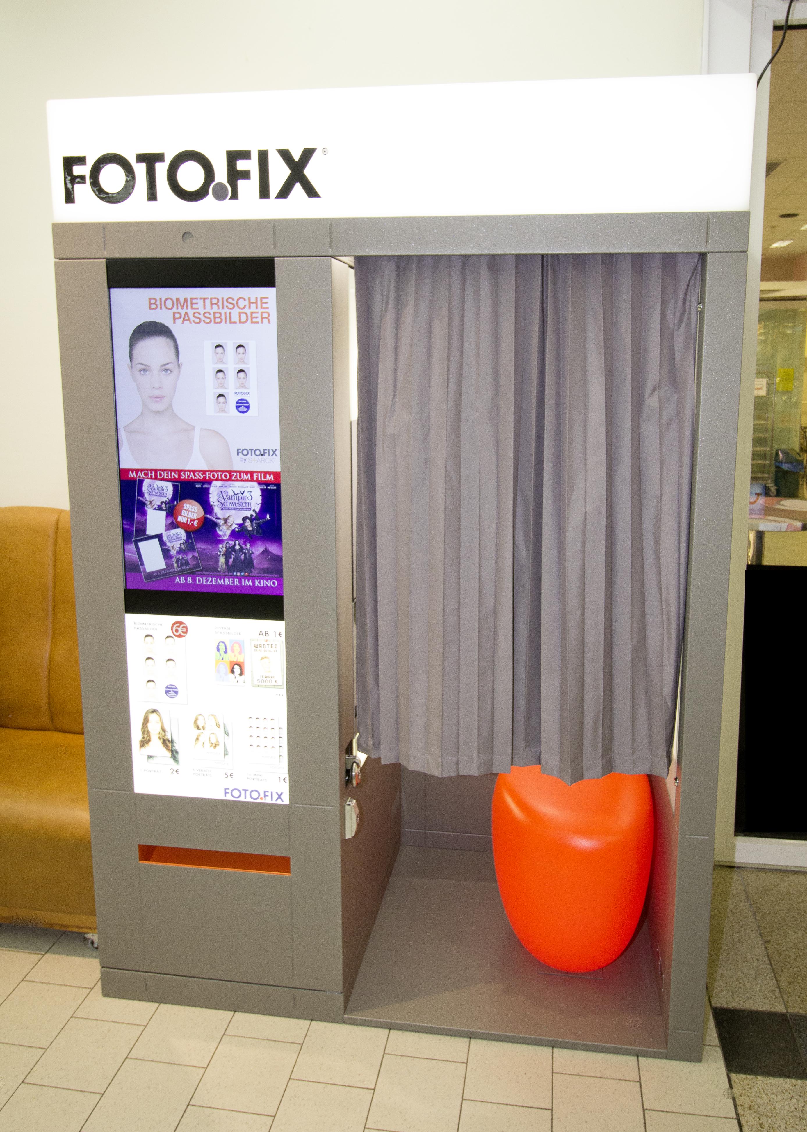 FOTOFIX-HP