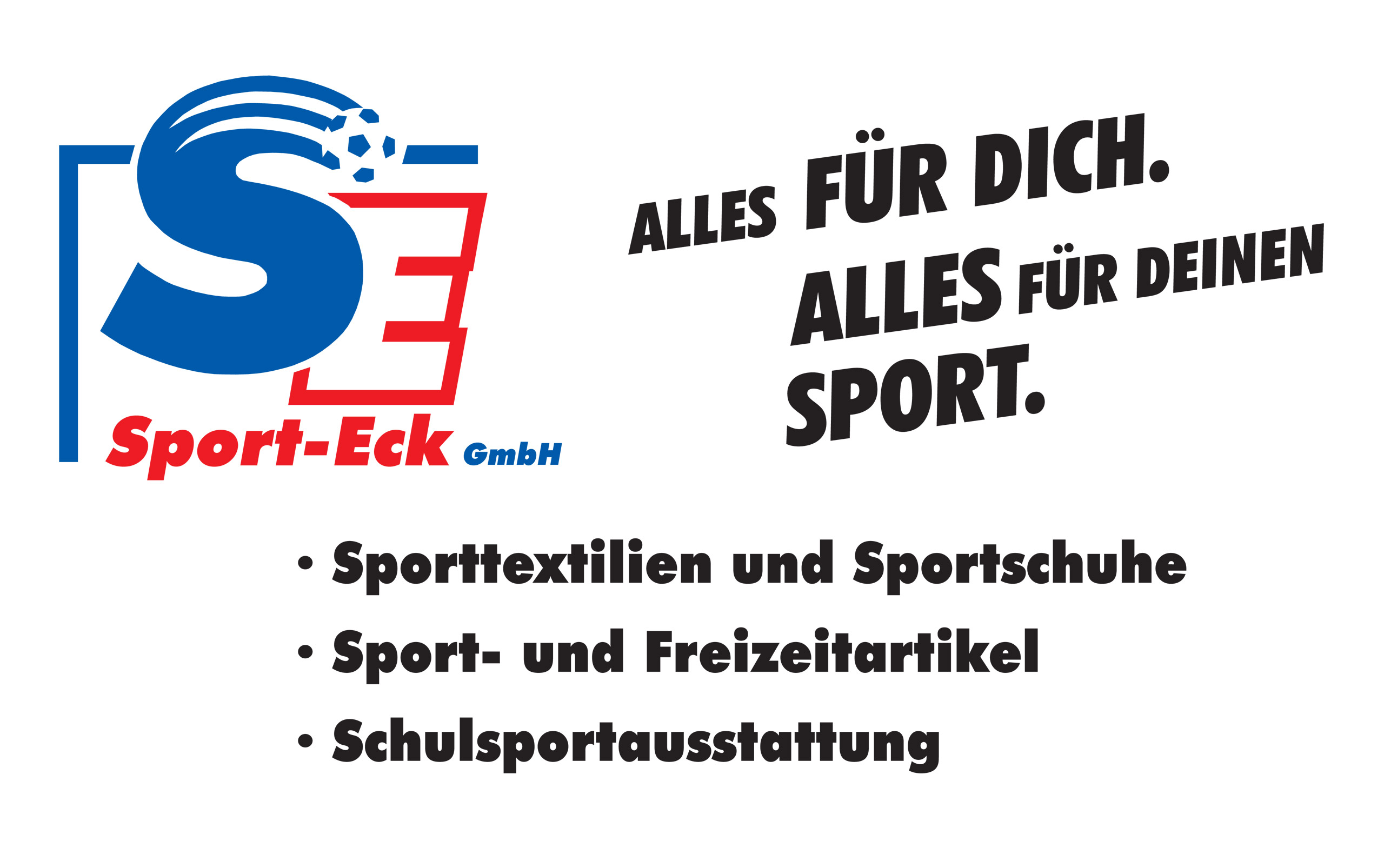 Sporteck_Bild1