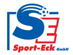 Sport-Eck