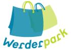 Einkaufszentrum Werderpark