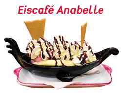 Eiscafé Anabelle