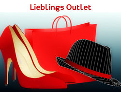 Lieblings Outlet