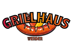 Grillhaus