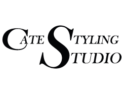 Cate Styling Studio