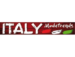 ITALY Modetrends