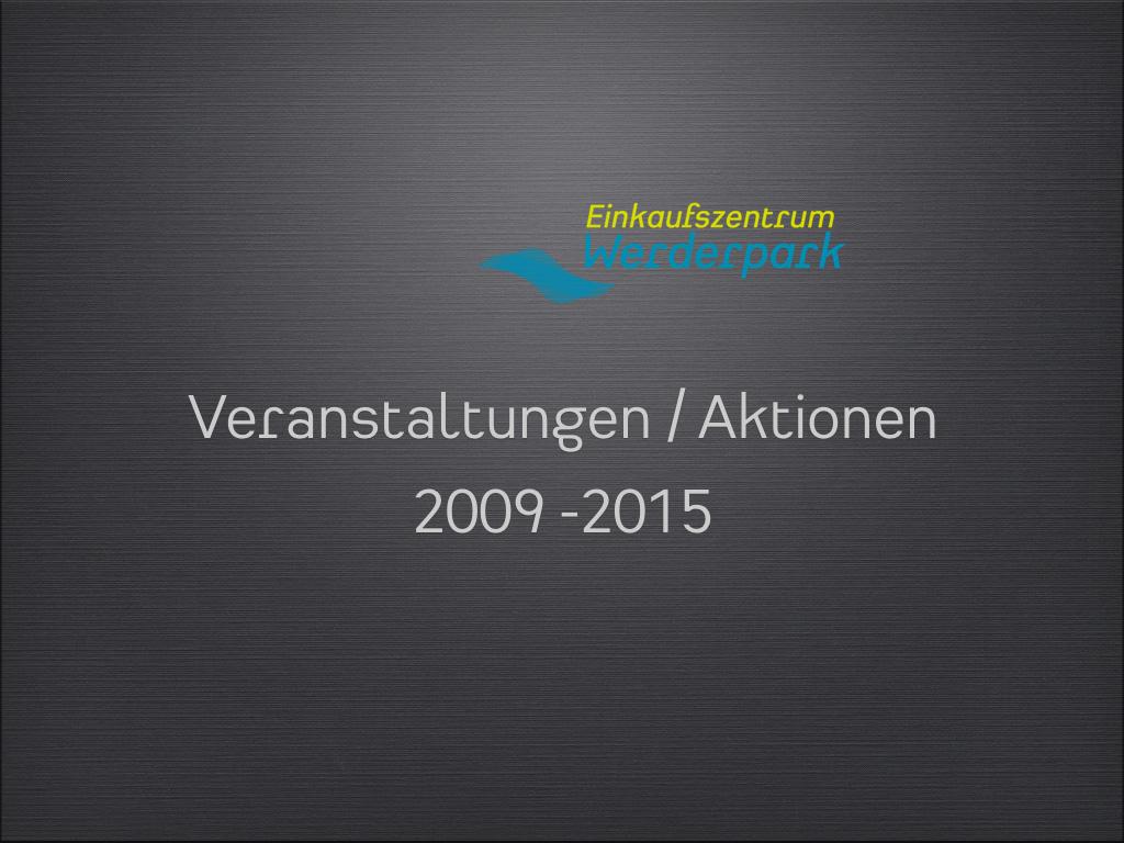 Werderpark_collage.001