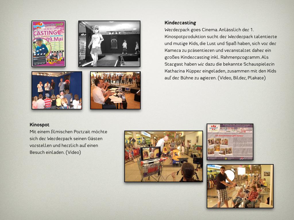Werderpark_collage.003