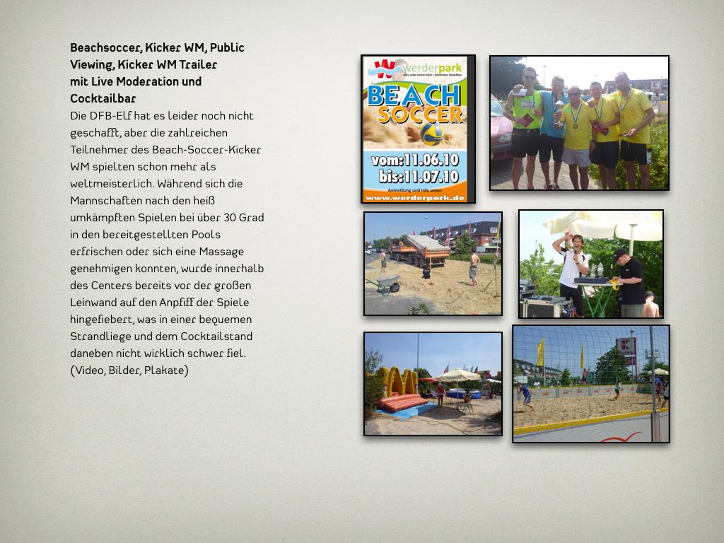 Werderpark_collage.007