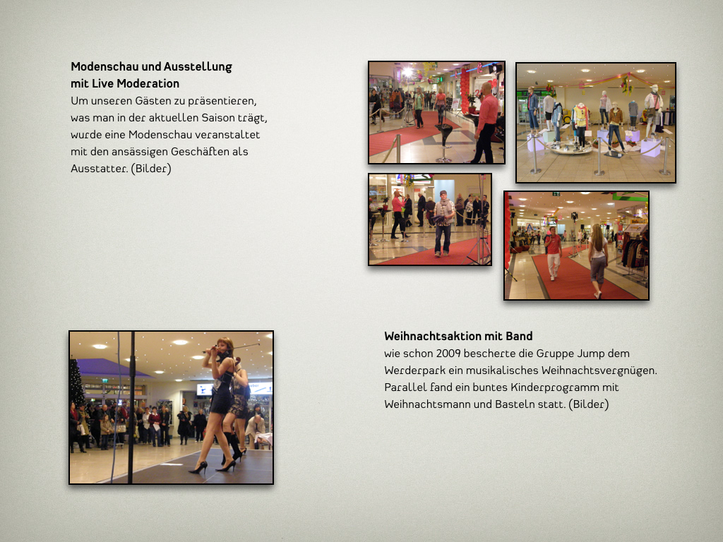 Werderpark_collage.009