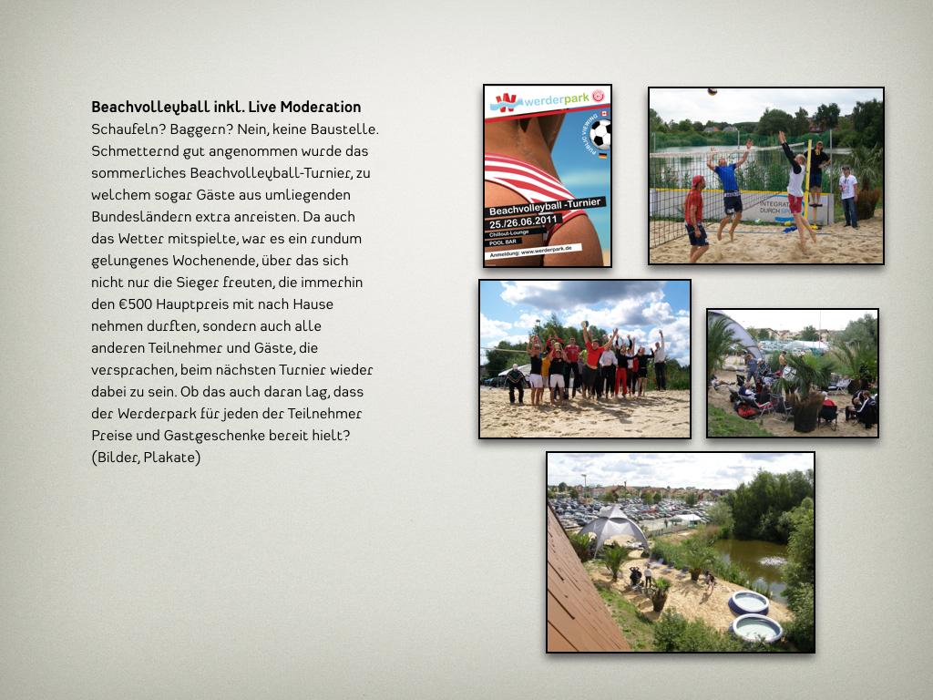Werderpark_collage.012