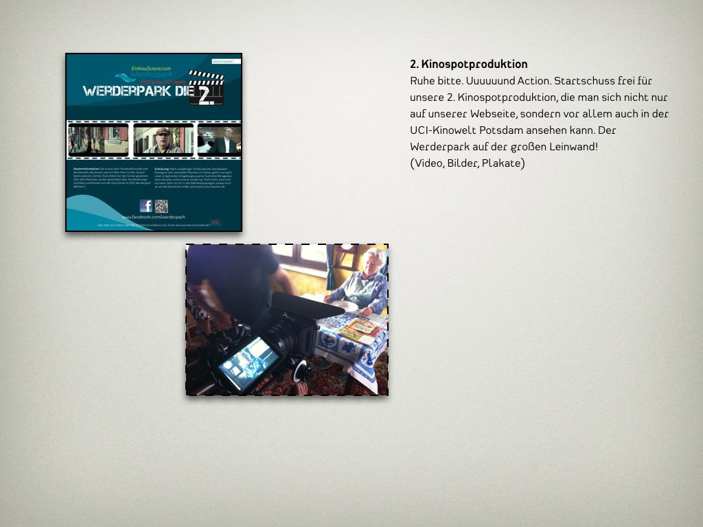 Werderpark_collage.014
