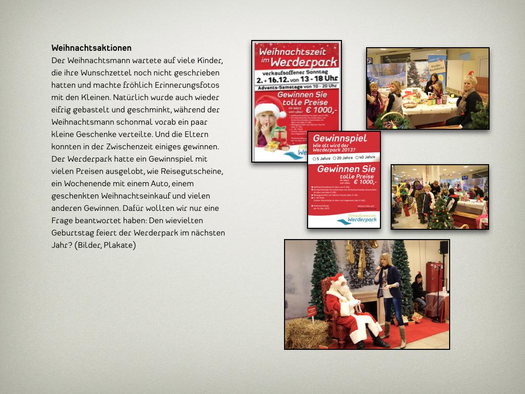 Werderpark_collage.018
