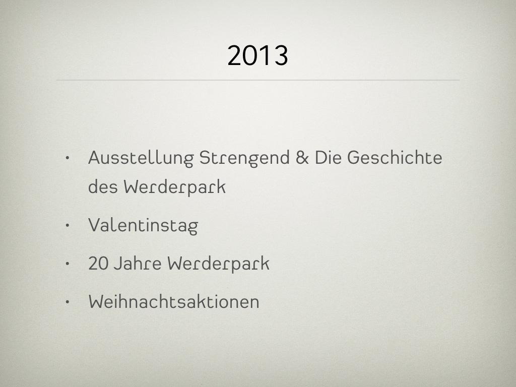 Werderpark_collage.019