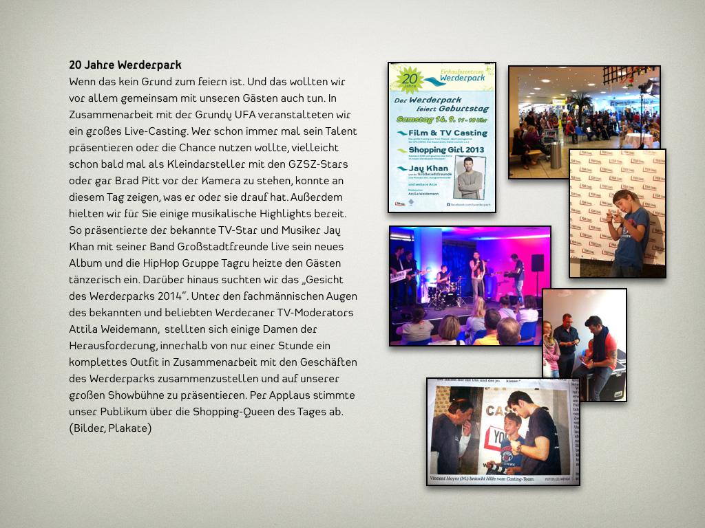 Werderpark_collage.021