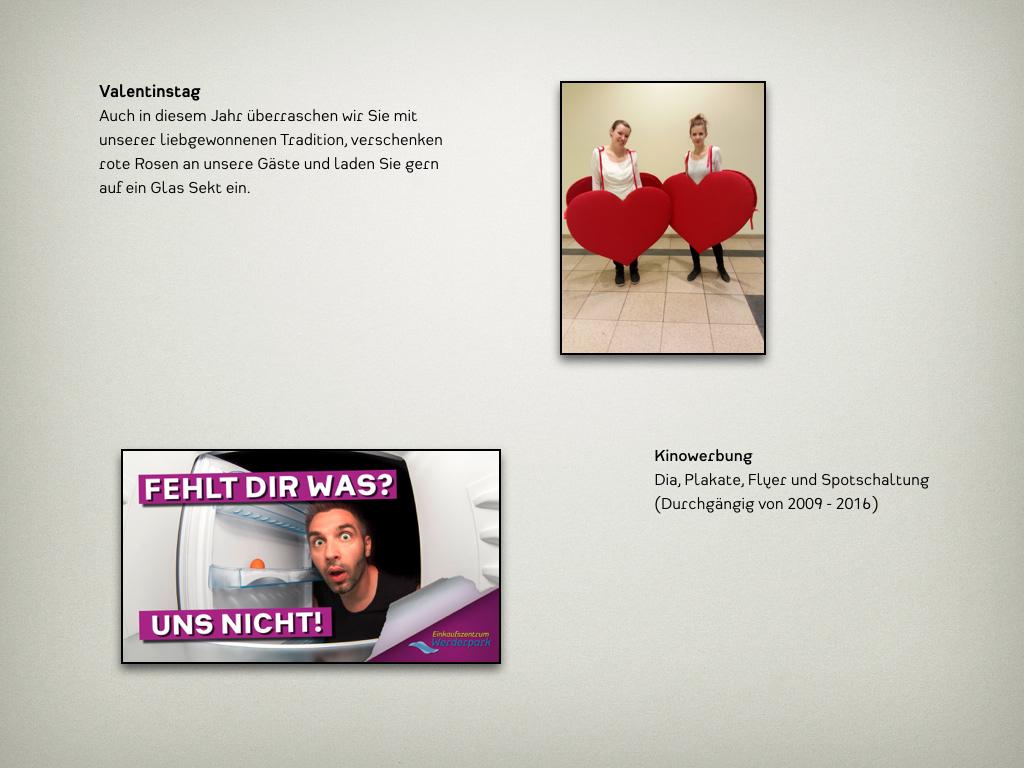 Werderpark_collage.024