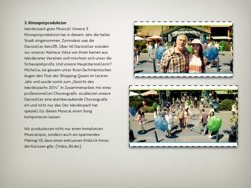 Werderpark_collage.026