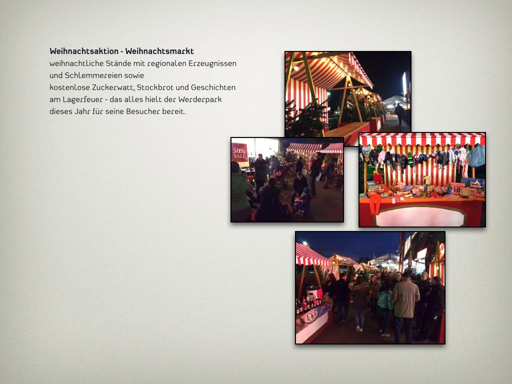 Werderpark_collage.032