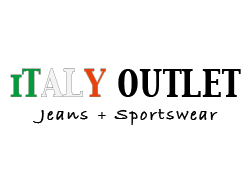 iTALY OUTLET